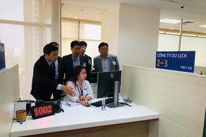 Hàn Quốc sẽ mở rộng đối tượng được cấp visa 5 năm cho Việt Nam