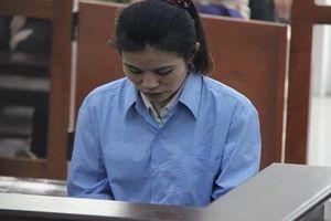 Lừa đảo chiếm đoạt tài sản, cô giáo mầm non lĩnh án tù