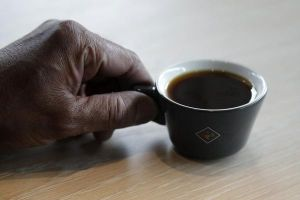 'Soi' tách cà phê đắt nhất thế giới giá 1,7 triệu đồng
