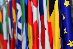 Liên minh Châu Âu sẽ sụp đổ trong vòng 20 năm tới?