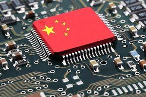 Tại sao cuộc chiến thuế quan đe dọa tham vọng toàn cầu của Trung Quốc?