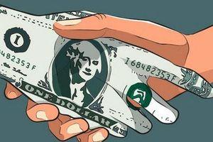 Xét xử các vụ án cho thấy: Nguy cơ rửa tiền liên quan đến tham ô tại Việt Nam ở mức cao