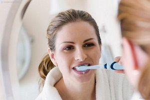 Bạn đã thật sự chăm sóc răng miệng đúng cách hay chưa?