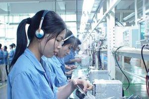 Chuyên gia Ngân hàng Quốc tế: Muốn tăng năng suất, cần tập trung thúc đẩy khoa học sáng tạo