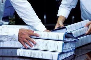 Yếu tố cấu thành tội vi phạm quy định về đấu thầu gây hậu quả nghiêm trọng?