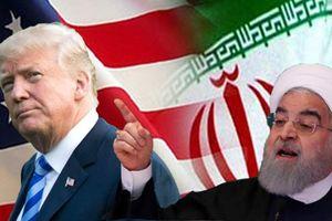 Căng thẳng Mỹ-Iran đang biến thành một cuộc 'xung đột mở'?