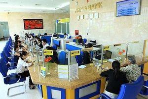 Ngành ngân hàng cải cách hành chính bằng giải pháp công nghệ