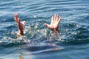Nghệ An: 2 học sinh lớp 1 chết đuối khi đi câu cá