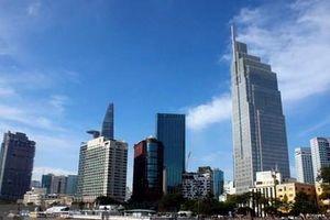 Đề xuất các ưu tiên phát triển của Việt Nam giai đoạn từ 2021 đến 2030