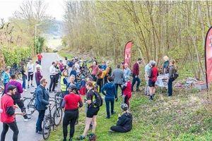 Tiết kiệm điện - Bài 2: Thụy Sĩ phát động chiến dịch nâng cao ý thức người dân