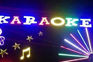Hải Phòng: Tiết lộ lý do nữ nhân viên 15 tuổi tử vong tại quán karaoke