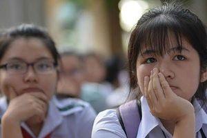 Đà Nẵng: Sốc vì bất ngờ bỏ thi Ngoại ngữ vào lớp 10 ngay 'phút bù giờ'