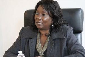 Cựu Bộ trưởng Zambia bị bắt vì tham nhũng