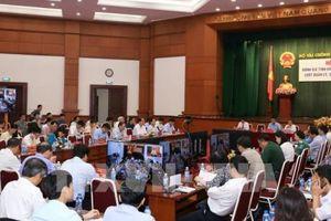 Bộ Tài chính sẽ xây dựng hệ thống giao dịch điện tử về tài sản công
