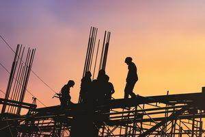 Sơ tuyển nhà đầu tư xây dựng điểm dân cư tại Hải Dương