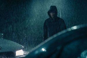 Phim 'The Gangster, The Cop, The Devil' của Ma Dong Seok đạt điểm gần như tuyệt đối trên Naver