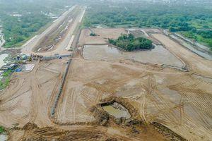Quảng Nam triển khai Luật Đất đai tại các khu, cụm công nghiệp: Nhiều 'nút thắt'