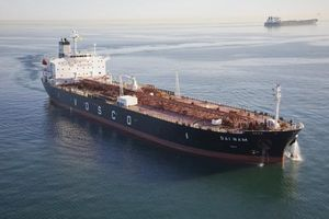 Thủ tướng giao 3 bộ tìm cách 'cứu' doanh nghiệp vận tải biển
