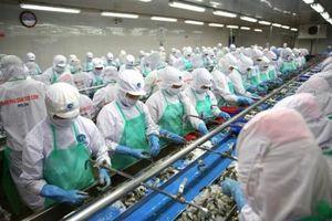 Minh Phú chào bán 60 triệu cổ phiếu cho MPM Investment