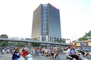 Tiền gửi ngân hàng của công ty mẹ PVN vượt mốc 110.000 tỷ đồng, chiếm 1/4 tổng tài sản