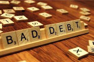 Tích cực xử lý nợ chưa đủ để giải bài toán nợ xấu tiềm ẩn