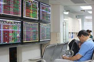 Thị trường biến động mạnh, chứng khoán phái sinh thành công cụ phòng vệ rủi ro hiệu quả