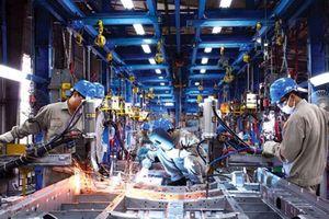 Hà Nam tìm hướng cho công nghiệp hỗ trợ phát triển