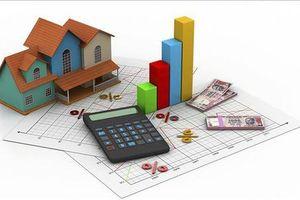 Nghị định sắp xếp lại, xử lý tài sản công: Cần quy định rõ hơn một số nội dung