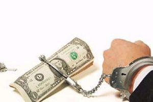 Công bố kết quả kiểm tra việc thu hồi tài sản bị chiếm đoạt trong ngành ngân hàng
