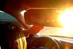 Nắng nóng vượt 40 độ C, ô tô cần được chăm sóc thế nào để hạn chế hỏng hóc?