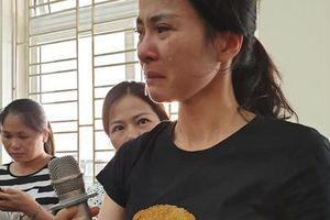 Ai đã 'giúp sức' cô giáo Trang tát, vụt, đánh tới tấp vào đầu nhiều học sinh tiểu học?