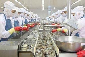 Tập đoàn Mitsui sẽ mua 35,1% vốn cổ phần Minh Phú giá 50.630 đồng/cổ phần