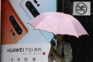Liên tục tung đòn vào Huawei: Giữa loạt hệ lụy khổng lồ, Mỹ bất ngờ ra tín hiệu đảo ngược?