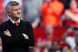 Hé lộ lý do HLV Man United sẵn sàng 'tống khứ' tiền đạo ngôi sao