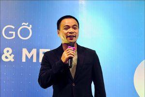Ông Đinh Anh Huân: Khách đòi hỏi mà không đáp ứng được thì doanh nghiệp khó tồn tại