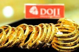 Đồng đô la và chứng khoán đi lên, vàng hạ nhiệt