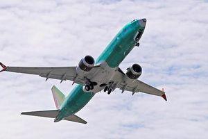 Boeing 737 MAX sắp được cất cánh trở lại?