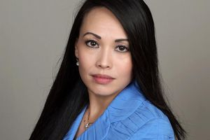 Luật sư gốc Việt ở Mỹ: Kết hôn giả 'diễn ra nhiều hơn bạn nghĩ'