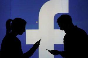 'Cơn bão report' đang đe dọa đánh sập hàng nghìn group Facebook