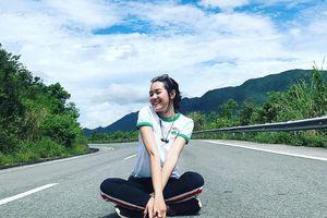 Đèo Ngang thuộc địa phận 2 tỉnh thành nào?