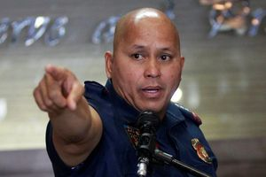 Chỉ huy Philippines thách thức điều tra hàng nghìn vụ hành quyết