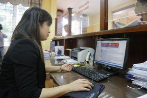 Triển khai Luật quản lý, sử dụng tài sản công: Chậm từ bộ, ngành đến địa phương