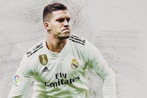 XONG! Real Madrid giật 'cỗ máy ghi bàn' trị giá 60 triệu euro
