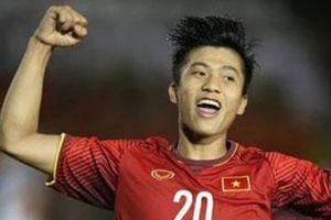Tin tối (17.5): 4 tổn thất nghiêm trọng của Việt Nam ở King's Cup