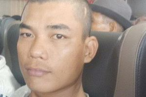 Đôi nam nữ nghi bắt cóc ở Phú Quốc: Người mẹ tiết lộ thông tin 'sốc'