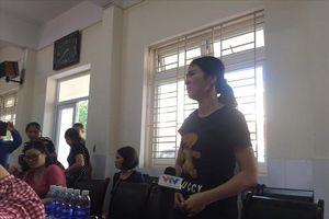 Chủ tịch UBND TP.Hải Phòng chỉ đạo xử lý mạnh tay cô giáo tát tới tấp học sinh và nhà trường
