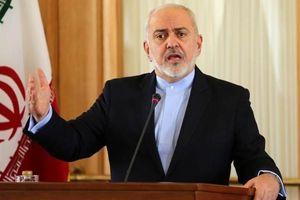Ngoại trưởng Iran sẽ thăm Trung Quốc vào hôm nay