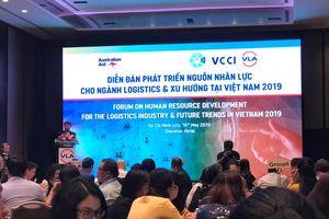 Chất lượng lao động Việt chỉ đáp ứng 29% nhu cầu ?