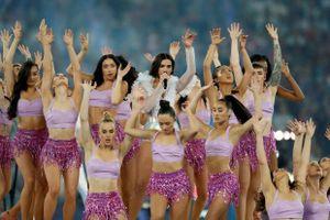 Chung kết Champions League: Trận cầu đỉnh cao hay show diễn hoành tráng?