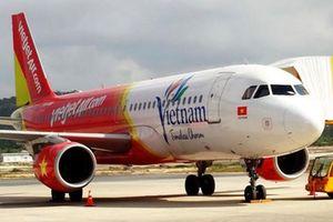 Các hãng tư nhân tạo nên năng động cho thị trường hàng không